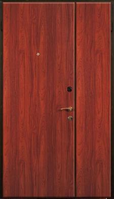 Дверь тамбурная ТА-1836 купить с установкой в Электрогорске